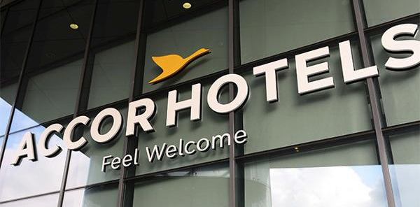 ethic accor hotel Accorhotels ethics & compliance swissôtel hotels & resorts expands footprint with second property in cp_accorhotels_ouvre_2_hotels_tous_les_2_jours_fr_160307.